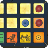 Multiplayer-Senet