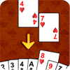 Multiplayer-Spades