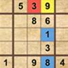 Batalla de Sudoku