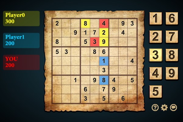 sudoku battle windows 10 screenshot windows 10 download