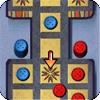 烏爾古城皇家遊戲